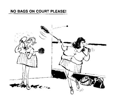 No Bags on Court.jpg