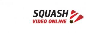 Squash video_facebook_big