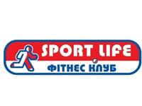 sportlife_logo_3x4